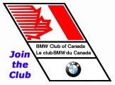 BMW CCC Logo