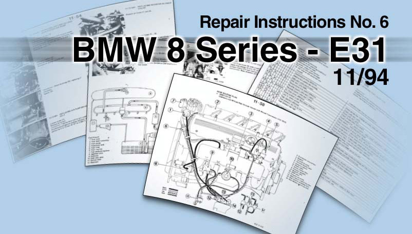 BMW8SeriesManual_1994_web bmw 8 series registry \u003e repair and parts support securitron m62 wiring diagram at alyssarenee.co